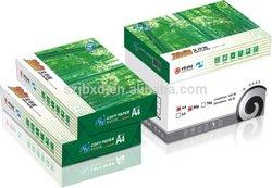Copy Paper, A4 Paper Office Supplier