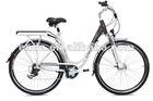 """28"""" lady city electric bike--TDB28S002"""