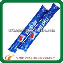 Promotional Plain Color Cheering Stick