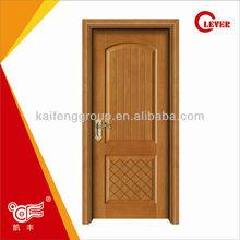 New design of interior doors Not from guangzhou szh doors and windows co., ltd. KFW-032