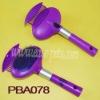 PBA078 PP Material Pet Brush pet supplies Factory Produce