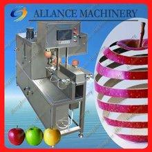 11 ALPM-A industrial apple peeling machine