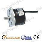 Flange fixed Rotary Encoder force sensor