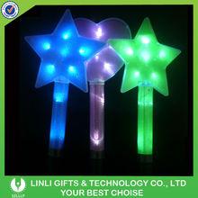 Supply Light LED Star Glow Stick