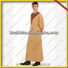 2013 New Design Classic Baju Kebaya Design for Men