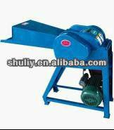 Grass cutting machine/Stalk cutting machine/straw crushing machine