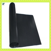 waterproofing material geomembrane hdpe sheets