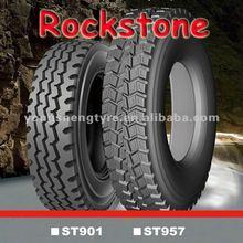 315/80R22.5 1200R20 Radial Truck Tire