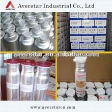 Aluminiumphosphid Zinc Rodenticide bait/ zinc phosphide 80%