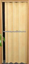 Pvc plastik sürgülü kapılar zwpvc- 050