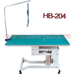 HB204 NBF Grooming Table & Beauty Table Pet Products Supplier