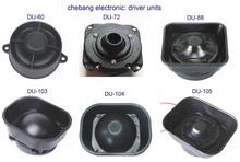 best price best quality DU-88 siren driver unit