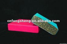 4cm compressed sponge judo mat/tatami mat