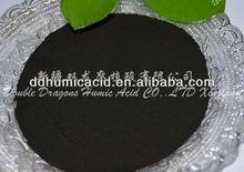 Leonardite/Lignite Type Fulvic acid