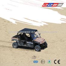 UTV 800 4 wheeler for sale