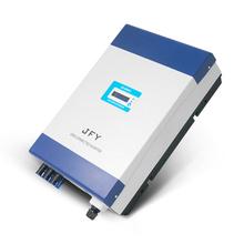 5KW Grid Tie pv solar power Converter 220V 50Hz JSI-5000TL