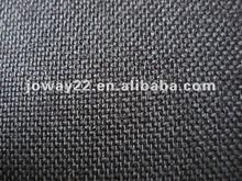 500d nylon cordura