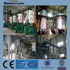 Vegetable oil machines and equipments, edible oil manufacturing plant,sunflower cooking oil machinery
