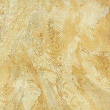 Flowing Sandstone 60x60cm Glazed Porcelain Tiles (B645)