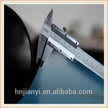 High strength geomembrane, high quality membrane sheet,high density polyethylene impermeable liner