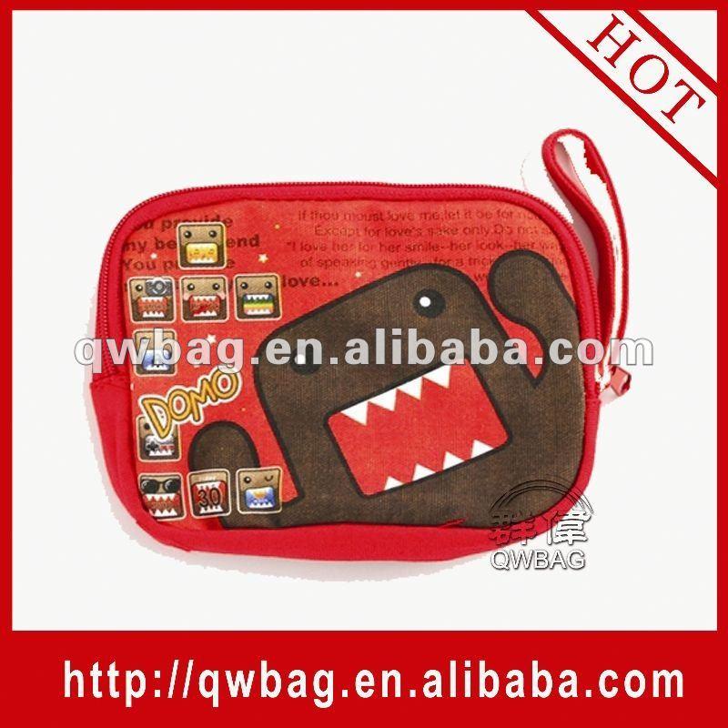women designer wallet shopping bag