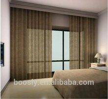 Hotel Curtain/Window Curtain/ Ready Made Curtain