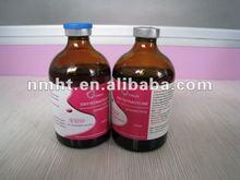 Oxytetracycline injection 20% veterinary medicine