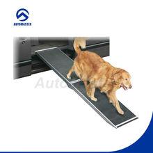 Aluminium Ramp, Aluminium Pet Ramp, Dog Ramp