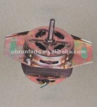 Bomba de drenagem para máquina de lavar motor
