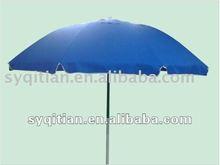 beach sun umbrella ,sun umbrella