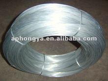 steel wire mash
