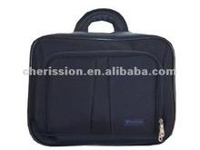 soft cases laptop