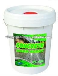 competitive concrete densifier 103