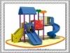 children cheap outdoor play equipment