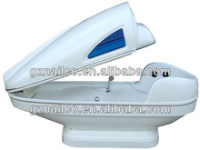 Most popular beauty salon decor LK-218C with factory price