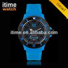 itimewatch brand watches men swiss