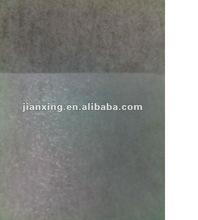 2012 Nonwoven Fusible Interlining Polyester