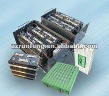 Rfe 48V LiFePO4 pil Elektrikli araç/atv