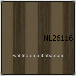 classical Non woven Wallpaper home decorative wall coating
