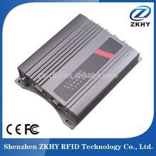 RS485 UHF RFID Reader Logistics