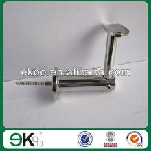 Stainless Steel Wall Handrail Bracket(EK07L)