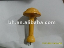 curtain pipe end cap,copper stills caps,curtain rod box