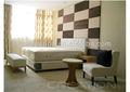 تركيا-- فندق أثاث غرف النوم أثاث الفندق