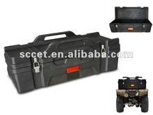 85L Plastic ATV Cargo Bag for Honda ATVs