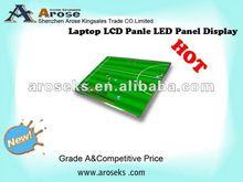 Original Brand A+ New LCD LP173WD1-TLC3
