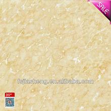 800*800mm microlite stone tile in special price