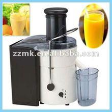 2012 new design functional juicer extractor