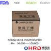 polyisobutylene industrial grade