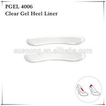 PU Gel foot aids gel strips protector,aids