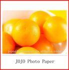 JOJO High Glossy Photo Paper Waterproof photo papier